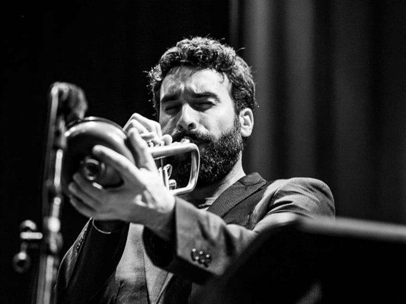 julian-concierto-trompeta