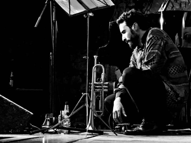 julian-musica-directo