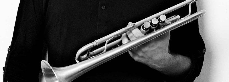 julian-trumpet